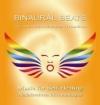 Binaural Beats für den individuellen Grundton D